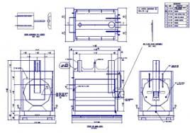 the best design software for drawing outdoor wood boilers usenet 2