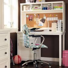 Ikea Study Desk With Hutch by Corner Study Desk Ikea White Particle Board Keyboard Storage