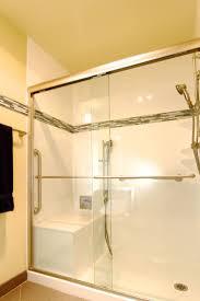 Splash Guard For Bathtub by 48 Best On Time Baths Blog Bathroom Remodeling In Austin Images