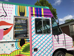 Duval County Schools Get New Lunch Menu | WJCT NEWS Food Trucks Pizza And Noodle Bowls Delicious Foods Of The Summer The Weekend Gourmet Spotlight Heb Truck Face Easy Slider Dallas Roaming Hunger Two Kansas City Area Sweet Tomatoes Shuttered After Bankruptcy From Trash To Tasure At Elephants Trunk Flea Catarinas Foodtruck Menu Trucks Yycfoodtrucks Italian Archives Boston Lunch Lady San Francisco Seor Sisig Food Truck Tosilog Burrito Filipino Box Chacos Catering