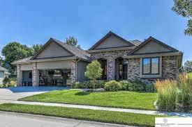 100 Marasco Homes 1209 S 189 Court Omaha NE 68130 Berkshire Hathaway Home Services Ambassador Real Estate