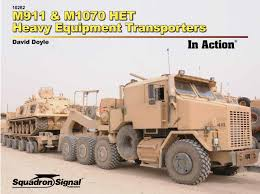 US Military Vehicles — David Doyle Books 5 Ton Army Truck Update 1 Youtube Pakistan Army Trucks Page 4 Usarmy M923a1 5ton 6x6 Cargo Truck Big Foot By Westfield3d On Royaltyfree Soviet 15 Ton 229725343 Stock Photo Diamond T 4ton Wikipedia Military Items Vehicles Trucks M51a2 5ton With 105 Dump Bed Item 3134 M820 Expansible Van 07c01b Army 2 12 Wwwtankcobiz