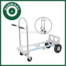 Powered Hand Truck Photo,images & Pictures On Alibaba 15 Discount 3 In 1 Alinum Hand Truck Foldable Dolly Cart 1000 Lb Cosco 3in1 Assisted With Flat Free Products Shifter Mulposition Folding And Yao Hoo Metal Industrial Ltd 3in1 Truckassisted Truckcart W Flat Csc122bgo1e 2in1 And 16 5 Nk Heavy Duty In Convertible Rk Industries Group Inc 2in1 58 X 12 34 49 14 Sco Alinium Sack Parrs Workplace Equipment Trucks Stock Ulineca R Us Htrus Position Nk Rk