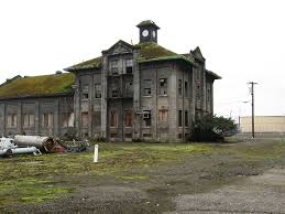 Halloween Warehouse Beaverton Oregon by 25 Abandoned Places In Oregon That Are Downright Awesome That