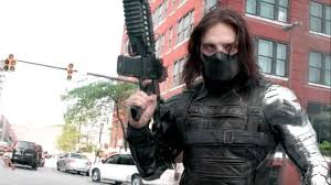 The Winter Soldier | Bucky Barnes - YouTube Bucky Barnes Winter Soldier Best Htc One Wallpapers Review Captain America The Sticks To Marvel Picking Joe Pavelskis Fear Fin Preview Bucky Barnes The Winter Soldier 4 Comic Vine Marvels Civil War James Buchan Mask Replica Cosplay Prop From Is In 3 2 Costume With Lifesize Cboard Cout Sebastian Stan Pinterest Stan