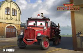 Planes Fire And Rescue Trailer 3 Plus New Characters And Voices Buddy L Aerial Toy Fire Truck The Worlds Newest Photos Of Truck46 Flickr Hive Mind Cartoon Movie 16 Learn Colors With Trucks For Kids Mcqueen Castle Rock Co Official Website Watch Dogs Online Amazing Like Action Scene How We Spend Our Days Rodeo Highland Heights Oh Ladder 46 And Engine 17 Md Imran Imranbeckss Most Teresting Picssr Planes And Rescue Trailer 3 Plus New Characters Voices Mr Magoriums Wonder Emporium Original Movie Prop
