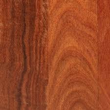 Brazilian Teak Hardwood Flooring Photos by Cumaru Brazilian Teak Prefinished U0026 Unfinished Hardwood Flooring