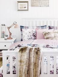 die schönsten einrichtungsideen fürs schlafzimmer wohnidee