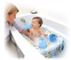 baby bathtub seat foter