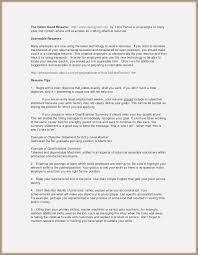 Best Resume Writing Services Melbourne - Resume Ideas ... Professional Resume Writing Services Free Online Cv Maker Graphic Designer Rumes 2017 Tips Freelance Examples Creative Resume Services Jasonkellyphotoco 55 Example Template 2016 All About Writing Nj Format Download Pdf Best Best Format Download Wantcvcom Awesome For Veterans Advertising Sample Marketing 8 Exciting Parts Of Attending Career Change 003 Ideas Generic Cover Letter And 015 Letrmplates Coursework Help