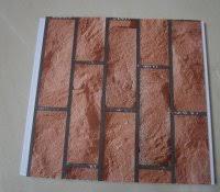 Home Depot Ceiling Light Panels by Pvc Ceiling Panels Installation Menards Tiles Design Vc Copper
