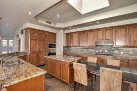 Foam Tile Flooring Sears 15802 n 71st street 605 scottsdale az sears team real estate