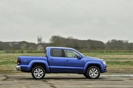 Pickup Truck Group Test - Seven Major Models Compared | Parkers 2018 Titan Fullsize Pickup Truck With V8 Engine Nissan Usa Five Used Trucks You Should Never Consider Buying Xd Dubbed Best Of 2016 Medium Duty Work 10 That Can Start Having Problems At 1000 Miles Top Rated For Edmunds Intended Coolest Image Kusaboshicom Short 5 Midsize Hicsumption Under 5000 For Autotrader The Last 20 Years Wide Open Roads Canada 2017 Models Offers Leasecosts Which Is Best Pickup Family Professional 4x4