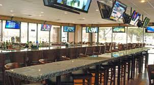 Flips Patio Grill Dallas by Best Places To Watch Each Nfl Team In Dfw Cbs Dallas Fort Worth