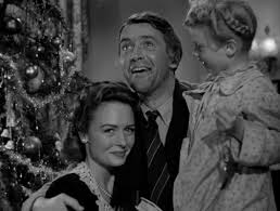 Make It A Wonderful Life by Five Things I Hated In