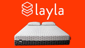 Layla Mattress Review - Reasons To Buy/NOT Buy (2019) Bugster Bugs Pest Control Wordpress Theme For Home Mice Rodent Nj Get Free Inspection By Licensed Layla Mattress Review Reasons To Buynot Buy 2019 Mortein Powergard Flea Crawling Insect Bomb 2 X 150g 1count Repeller 7 Steps A Healthy Lawn Pride Holly Springs Sameday Service Triangle Family Dollar Smartspins In Smart Coupons App Spartan Mosquito Eradicator Yards Pack Rottler Solutions Experts In St Louis