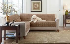100 target sofa slipcovers blue outstanding model of