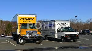 100 Truck Moving Rentals HD