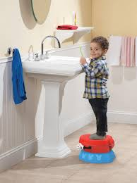 Mickey Mouse Potty Chair Amazon by Potty Training System Disney Baby Mickey Mouse 3 1 Toilet Step