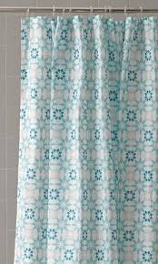 Ikea Aina Curtains Discontinued by 68 Best Ikea Images On Pinterest Ikea Decoration And Kitchen