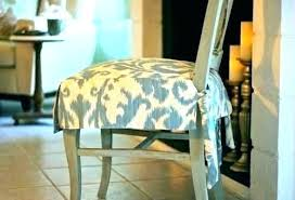 Gorgeous Dining Chair Seat Pads Stretch Pad Covers Uk