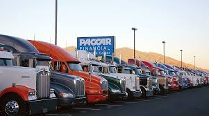 100 Peterbilt Model Trucks Tight Inventory Raises September Used Truck Prices Transport Topics