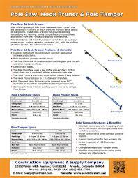 Trinco Blast Cabinet Manual by Rgc Model Pt72 72