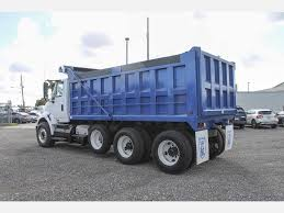 INTERNATIONAL DUMP TRUCK - TRI-AXLES FOR SALE 1993 Intertional 9400 Dump Truck Item J8677 Sold Dece 1978 Dump Truck For Sale Classiccarscom Cc1120582 1980 Intertional 2575 For Auction Or Lease Brown Isuzu Trucks Located In Toledo Oh Selling And Servicing Youtube Forsale Tristate Sales 2012 Terrastar 2013 4300 Sba 197796 Miles On Cmialucktradercom N Trailer Magazine 1999 4900 6x4 Dump Truck For Sale 593230 1977 4370 Redding Ca 84186
