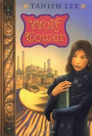 Claidi Journals Book Series Law Of The Wolf Tower