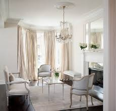 Living Room Curtains Ideas by Dining Room Curtain Ideas Living Room Transitional With Cabriole