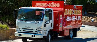 100 Junk Truck Contact Removal And Hauling Services King
