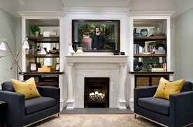 Candice Olson Living Room Pictures by Home Design 33 Unbelievable Living Room With Fireplace Images