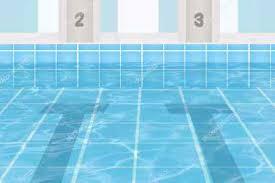 London Aquatics Center Zaha Hadid Architects Centre Queen Elizabeth Olympic Park Olympics It S Rude Not To Invite Me Aquatic