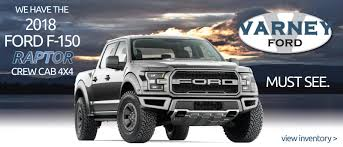 100 Ford Truck Lease Deals Varney Inc Is A Dealer Selling New And Used Cars In
