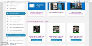 Pin By Microsoft Promo Code On Microsoft Store Promo Code ... Best 2018 Labor Day Sales Home Decor Fniture J Jill In Store Coupons Fixed Coupon Code Joss And Main Coupon Code Cooler Designs Paytm Add Money Promo Kohls 20 Percent Off Andmain Auto Truck Toys Com And Codes Coupons Bedding Main Free Shipping Wwwcarrentalscom Promo For Airbnb May Proflowers Joss Iswerveclub Flooring Check Out Cute Chic Rugs Here