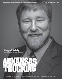 J.B. Hunt DCS Central Region: Arkansas Trucking Report-JB Hunt Style! About Us Mpg Top 10 Trucking Companies In Arkansas Fueloyal Matds Instructors Owler Reports Ata Ge Butch Rice Elected Chairman Of Kanga Bloo Author At American Truck Rail Audits Inc Centers Home Facebook Transportation Will Technology Mandate Make Ctortrailers Safer Report Vol 20 Issue 2 Movin Out Industry News Briefs Courtesy Pmta Usa Drivers April Coolidge Tom Miller Named To Road Talk Business On Kasu Trucking Industry Drives A Huge Biz Buzz Archive Land Line Magazine