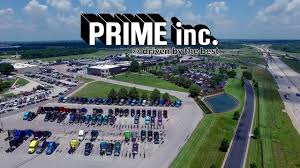 Prime Inc. Headquarters | Check Out Our Amenities! - YouTube Trucker Humor Trucking Company Name Acronyms Page 1 Img_1066jpg Prime News Letter 2012 The Worlds Best Photos Of Prime And Trucking Flickr Hive Mind Friday At The Terminal Inc Youtube To Host National Fittest Fleet Competion Its Official Knightswift Is Largest In Us Announces Inaugural Driver Advisory Board 8 Truck Trailer Transport Express Freight Logistic Diesel Mack Wiltrans On Twitter A Shiny New Trailer Arrives Home Power Only Loshawn Parks