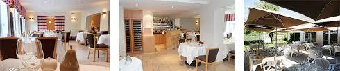 hotel beau rivage la cuisine site officiel hotel beau rivage nogent sur seine 10400