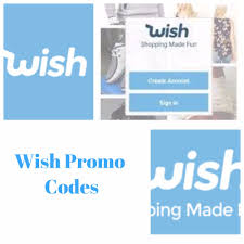 Wish Coupons 2019 - InNova News Wish App Coupon Code Allposters Coupon Code 2018 Free Shipping Vouchers For Dominoes Promo Codes How Can We Help Ticketnew Offers Coupons Rs 200 Off Oct Applying Discounts And Promotions On Ecommerce Websites 101 Working Wish For Existing Customers Dec Why Is The App So Cheap Here Are Top 5 Reasons Geek New 98 Off Free Shipping 04262018 Pin By Discount Spout Wishcom Deals Shopping Hq Trivia Referral Extra Lives Game Show To Edit Or Delete A Promotional Discount Access