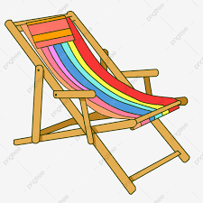 Summer Lounge Chair Decoration, Three Dimensional, Creative ... Plans For Wood Lounge Chair Fniture Ideas Eames And Ottoman Teak Steamer Amazing Swimming Pool Outdoor Yuni Bali Manufacturers Whosale Chaise Lounge Chair Plans Wood Fniture Favorite Chaise Lounges Diy Diy Free Plans At Buildsomething Chairs Stock Image Image Of Australia Outdoor Amazoncom Vifah V1123set1 Rocker Striped Wooden Seat
