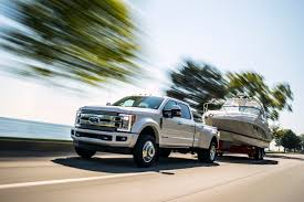 New Benchmark Of Success: New Ford F-Series Super Duty Limited Sets ... Tow Trucks For Salefordf450 Super Cab 4x4 Chevron 408tafullerton 2018 Ford Duty F350 Drw Xl 4x4 Truck Sale In Pauls Valley Ford F550 Super Duty Jerrdan Rollback Tow Truck For Sale Youtube Led Billboard For Ownyourbillboard 2017 Fseries Wears Alinum Body And Loses 350 2015 Ultimate Lariat Dually Diesel Sale In Houston Tx 77045 Ranmca F450 Crew Cab 2 Nmra Six Door Cversions Stretch My 2005 Pickup Most Capable Fullsize Is This The New 10speed Automatic 20