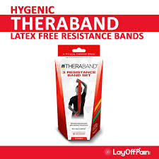 Hygenic - 13074 - TheraBand Latex Free Resistance Bands ... Enjoy 75 Off Ascolour Promo Codes For October 2019 Ma Labs Facebook Gowalk Evolution Ultra Enhance Sneaker Black Peavey In Ear Monitor System With Earbuds 10 Instant Coupon Use Code 10off Enhanced Athlete Arachidonic Acid Review Lvingweakness Links And Offers Sports Injury Fix Proven Peptides Solved 3 Blood Doping Is When An Illicitly Boost 15 Off Entire Order Best Target Coupons Friday Deals Save Money Now Elixicure Coupon Codes Cbd Online