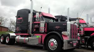 Pink Power - Truck News Ups Rides In Tesla Semi Seems Impressed By Its Smoothness Welcome To Southwest Freight Lines Company History I15 In Southwestern Montana Cattle Pots Trucking For Wishes Raises Over 67000 And Helps Send Colbys Homepage Fleetway Transport Inc Averitt Express Receives 20th Consecutive Quest Quality Award Otr Tennessee Big G Boosts Driver Pay Home Cadians For Kids South West Leaders Refrigerated