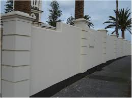 Backyards: Winsome Backyard Fence Design. Backyard Fence Designs ... 39 Best Fence And Gate Design Images On Pinterest Decks Fence Design Privacy Sheet Fencing Solidaria Garden Home Ideas Resume Format Pdf Latest House Gates And Fences Exterior Marvelous Diy Idea With Wooden Frame Modern Philippines Youtube Plan Architectural Duplex The For Your Front Yard Trends Wall Designs Stunning Images For 101 Styles Backyard Fencing And More 75 Patterns Tops Materials