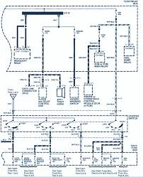 Gmc 5500 Electrical Diagram - Smart Wiring Diagrams • Chevy Truck Parts Diagram Luxury 53 Pickup This Is The One I Gm 14518 1969 Gmc Full Colored Wiring 1990 Wire Center 1996 Services Wire 2002 2500 Front Differential 2008 Sierra Canyon Aftermarket Now 1998 Alternator House 2000 Parking Brake Database Oem Product Diagrams 2003 End Chevrolet Turn Signal All Kind Of