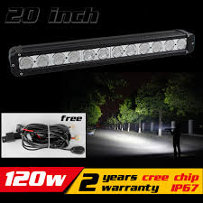 20 Inch 120W LED Light Bar For Truck Tractor ATV LED Bar Offroad 4x4 ... Cheap Light Bars For Trucks 28 Images 12 Quot Off Road Led China Dual Row 6000k 36w Cheap Led Light Bars Jeep Truck Offroad 617xrfbqq8l_sl10_jpg Jpeg Image 10 986 Pixels Scaled 10 Inch Single Bar Black Oak Ebay 1 Year Review Youtube For Tow Trucks Best Resource 42inch 200w Cree Work Light Bar Super Slim Spot Beam For Off 145inch 60w With Hola Ring Controller Wire Bar Brackets Jeep Wrangler Amazing Led In Amazoncom Amber Cover Ozusa Dual Row 36w 72w 180w Suppliers And Flashing With Car 12v 24