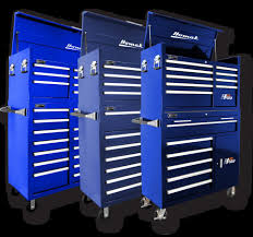 100 Sears Truck Tool Boxes Homak Chests And Cabinets Box Gun Safes Chest Combo Boxes