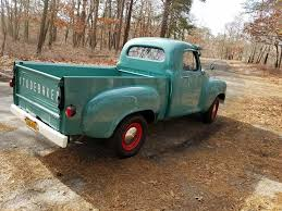 1953 Studebaker 1/2 Ton Pickup (Restored) - Studebaker, Erskine ... Studebaker Drivers Club Forum Gary Warners 1941 12 Ton Chevs Of The 40s News Events Us 6 Blogs Mv Restorations Hmvf Historic New Ww2 2 Ton Truck In 143 O Gauge 1953 Pickup Restored Erskine 1929 Fire Truck Rockne Antique Automobile Champ Trucks At South Bend May 2018 Studebaker Truck Talk 3r28 For Sale On Bay M275 25ton 6x6 Arcticchatcom Arctic Cat 52 Studevette Ls1tech Camaro And Febird Projects Cutting Up A 54 Pickupoh Yeah The 1948 Studebaker Pickuprrysold Hamb