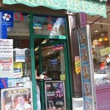 bureau tabac lyon tabac presse d albon bureaux de tabac 13 rue chavanne