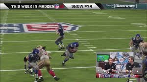 Madden 13 Tips - Running Game - Truck Stick - YouTube Product 2 Dodge Ram 4x4 Off Road Truck Silver Outline Vinyl Driving The New Volvo Vnr Truck News Car And Train Multi Peel Stick Removable Wall Decals Mut 25 Brutal Madden Ultimate Team Head To Ly6 Swap With Stock Truck Pan Dip Stick Ls1tech Camaro Amazoncom Garbage Recycling Popsicle Monster Trucks Kid Craft Glued My Crafts Game The Homespun Hostess Stick Figure Family Stickers Decals Sickness 3 Shifting In Kenworth W900l Truckdaily Nfl 17 Td By Todd Gurley Youtube